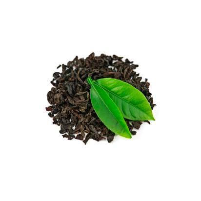 ROLL.LG - Чай