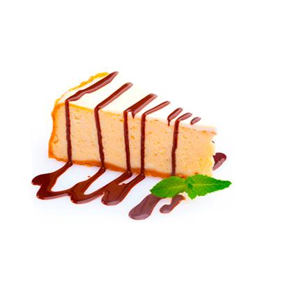 ROLL.LG - Десерты