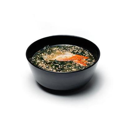 ROLL.LG - Мисо супы