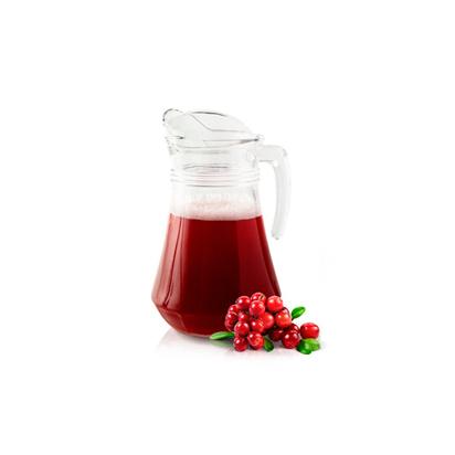 ROLL.LG - Напитки