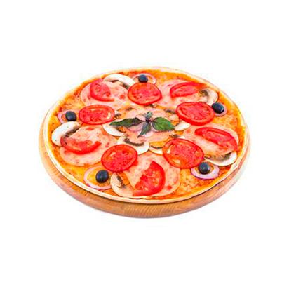 ROLL.LG - Пицца