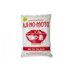 Аджиномото (усилитель вкуса)