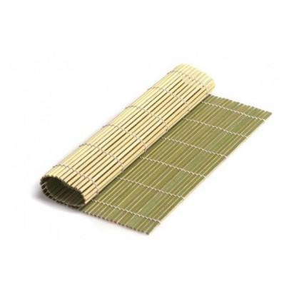 Циновка (коврик бамбуковый для роллов)