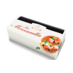Сыр Моцарелла 43%