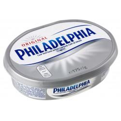 Филадельфия упаковка 125 г