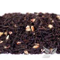 Чай черный Айриш Крим