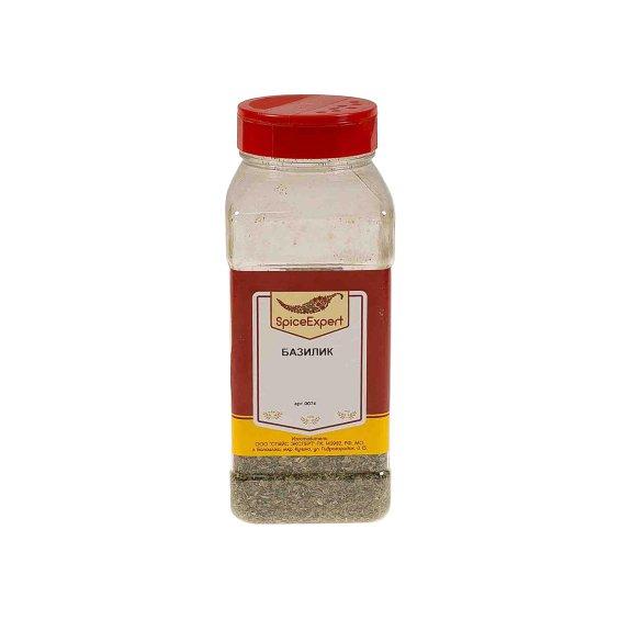 Приправа Spice Expert базилик