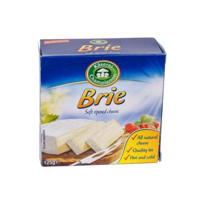 "Сыр ""Brie"""