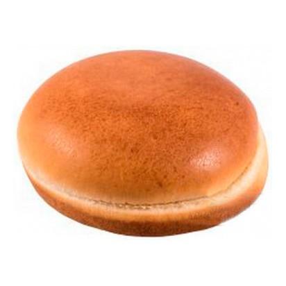Булочка для гамбургера 100 мм