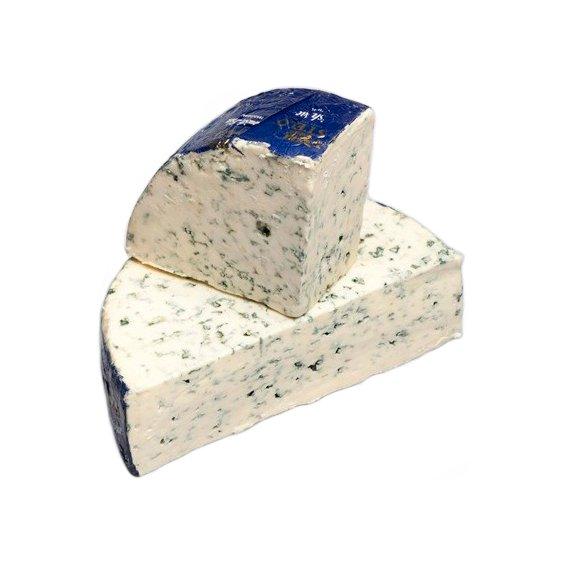 Сыр Дана блю