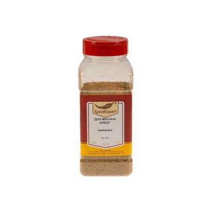 Приправа Spice Expert для мясных блюд