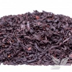 Чай черный Эрл Грей