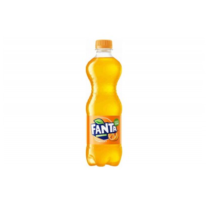 """Напиток """"Fanta"""""""