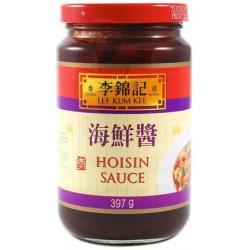 Хойсин соус