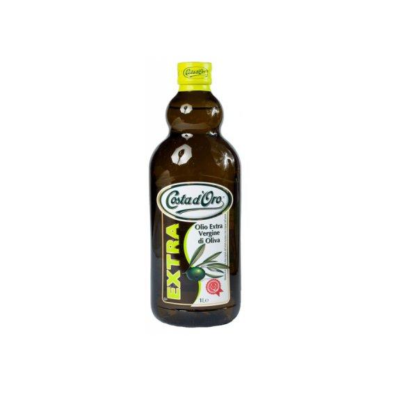 "Масло оливковое ""Коста Доро"""