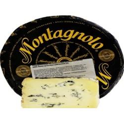 Сыр Монтаньола Афина