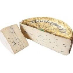 Сыр Монтаньоло