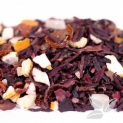 Чай Нахальный фрукт