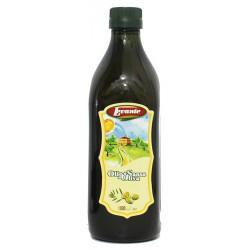 """Масло оливковое рафинированное """"Lavante"""""""
