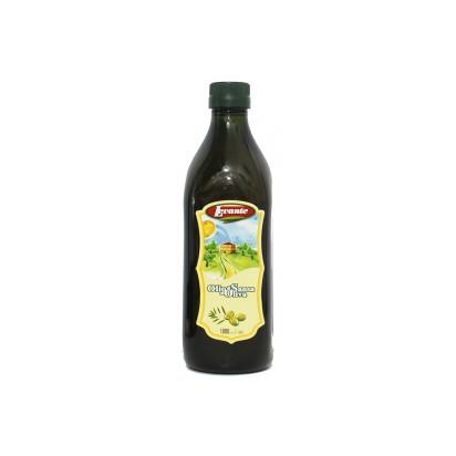 """Масло оливковое рафинированное """"Levante"""""""