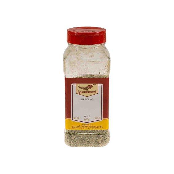 Приправа Spice Expert орегано
