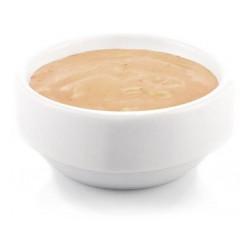 Соус ореховый дополнение