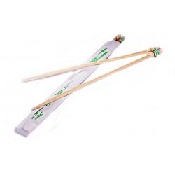 Палочки бамбуковые учебные