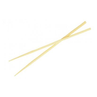 Палочки для еды бамбуковые