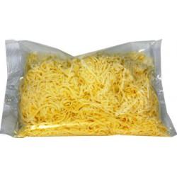 Сыр Пармезан Dolce 40% тертый