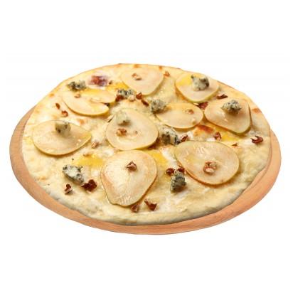 Пицца Дор Блю с грушей