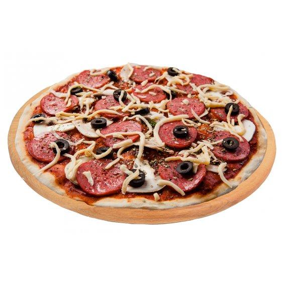 Пицца Итальянская