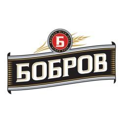 """Пиво """"Бобров"""""""