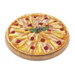 Пицца Бамбини