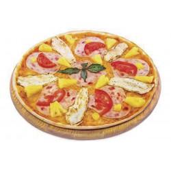 Пицца Авайо