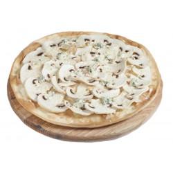 Пицца Берлускони