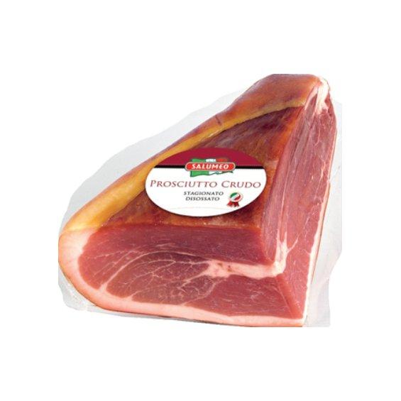 """Мясо """"Прошутто"""",  Salumeo"""