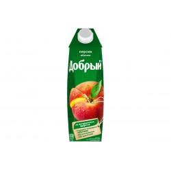 Нектар Добрый Яблоко  1л