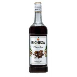 Сироп Шоколад Ричеза