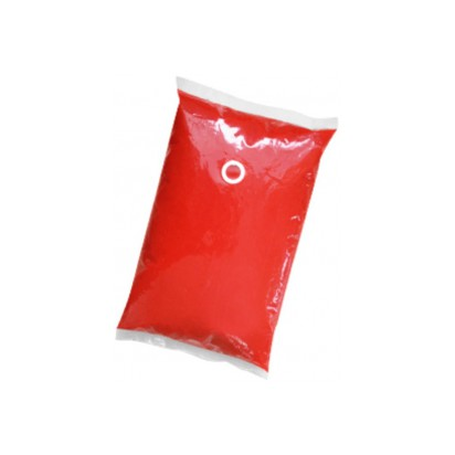 Соус томатный Heinz