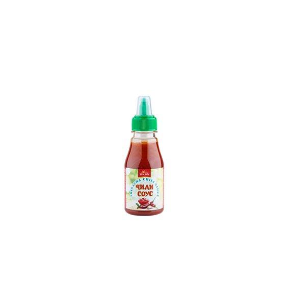 Соус чили Shriracha 150мл