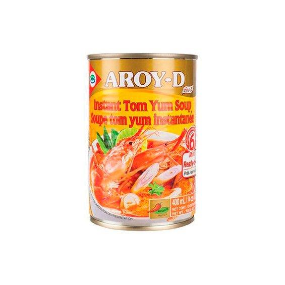 Суп Том Ям AROY-D