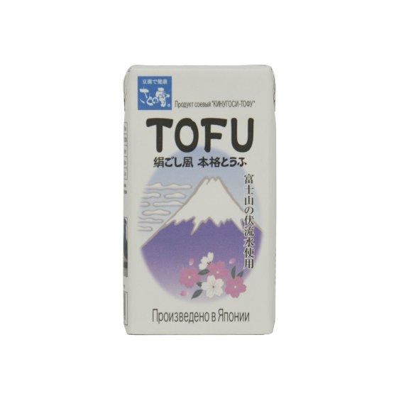 """Сыр """"Tofu"""""""