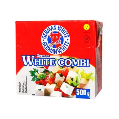 Сыр White Combi