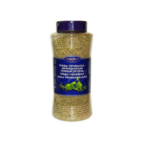 Приправа Травы Прованса французская пряная зелень 150гр