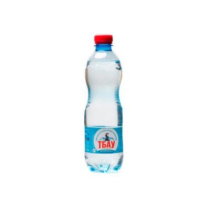 Вода Тбау