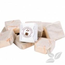 Восточная сладость кубики 1 шт